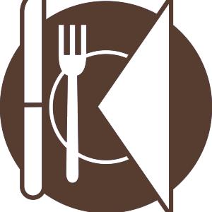 SFVACNNA_Banquet
