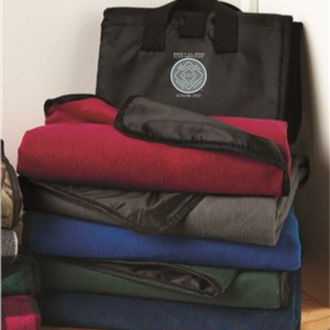 SFVCNA 25 Blanket